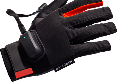 379-3793977_virtual-reality-edition-vr-gloves