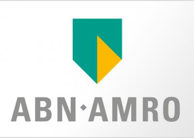 ABN-logo