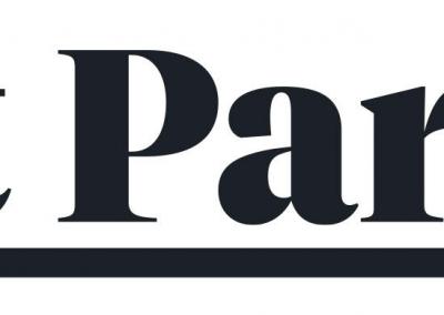 img_main-logo